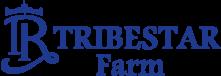 Companie Farmaceutică TRIBESTAR Farm
